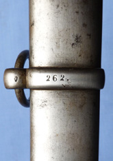 french-heavy-cuirassier-sword-11