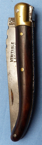 french-lagouile-knife-1
