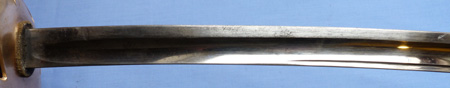 french-late-19th-century-cavalry-sword-12