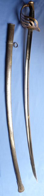 french-late-19th-century-cavalry-sword-2