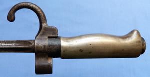 french-lebel-bayonet-3