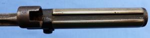 french-lebel-bayonet-5