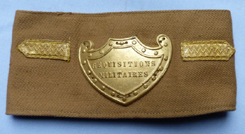 french-military-armband-1