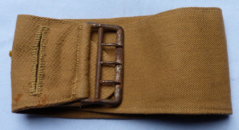 french-military-armband-2