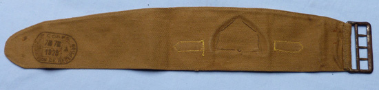 french-military-armband-3