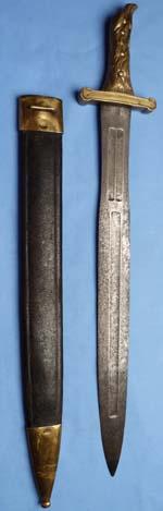 french-model-1771-eaglehead-artillery-sword-2