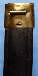 french-model-1771-eaglehead-artillery-sword-9