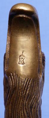 french-model-1771-sword-copy-5
