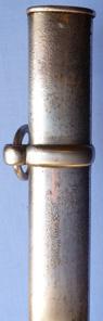 french-model-1816-cavalry-sword-11