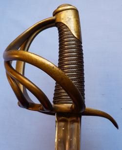french-model-1816-cavalry-sword-3