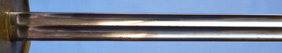 french-model-1816-cavalry-sword-9