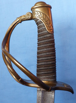 french-model-1822-cavalry-officers-sword-3