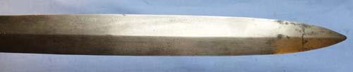 french-model-1831-artillery-sword-10