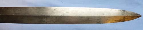 french-model-1831-artillery-sword-11