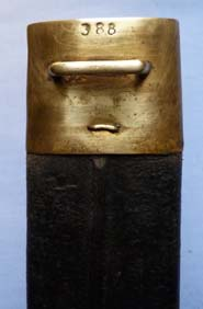 french-model-1831-artillery-sword-12