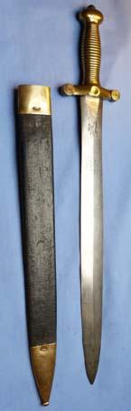 french-model-1831-artillery-sword-2