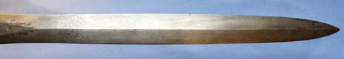 french-model-1831-artillery-sword-7