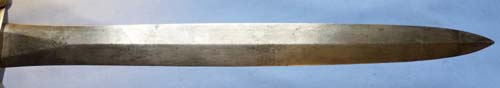 french-model-1831-artillery-sword-8