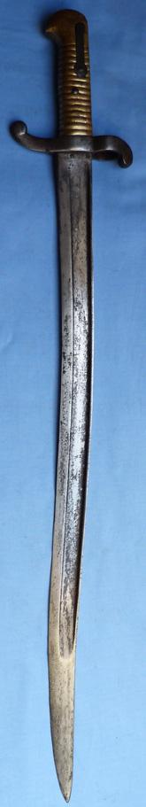 french-model-1842-bayonet-1