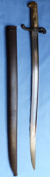 french-model-1842-yataghan-sword-bayonet-2