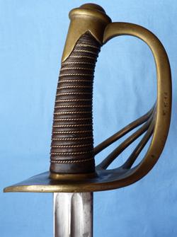 french-model-1854-heavy-cavalry-sword-4