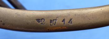 french-model-1854-heavy-cavalry-sword-8