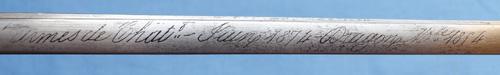 french-model-1854-heavy-cavalry-sword-9
