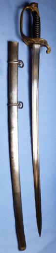 french-model-1855-infantry-sword-2