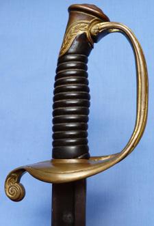 french-model-1855-infantry-sword-4