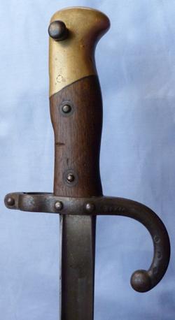 french-model-1874-bayonet-4