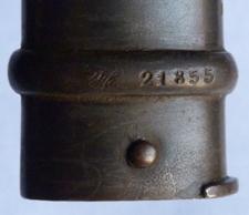 french-model-1874-bayonet-55