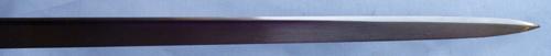 french-model-1874-bayonet-9