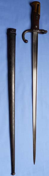 french-model-1874-bayonet-dated-1877-2