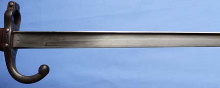 french-model-1874-bayonet-dated-1877-8