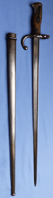 french-model-1874-paris-oudry-bayonet-2
