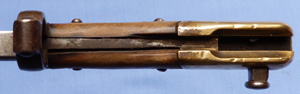 french-model-1874-paris-oudry-bayonet-5