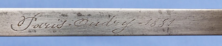 french-model-1874-paris-oudry-bayonet-7