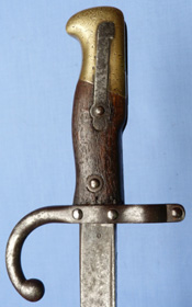 french-model-1874-trench-knife-2