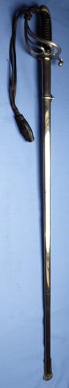 french-model-1882-infantry-officer-sword-1
