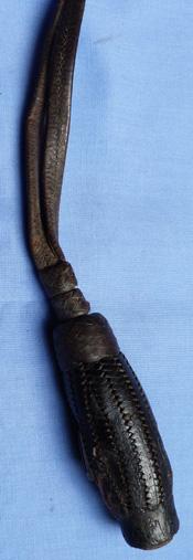 french-model-1882-infantry-officer-sword-10