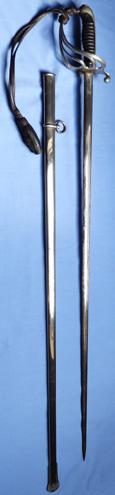 french-model-1882-infantry-officer-sword-2