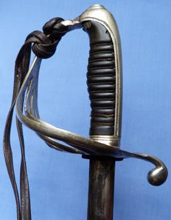 french-model-1882-infantry-officer-sword-3