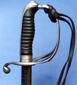 french-model-1882-infantry-officer-sword-4