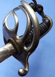 french-model-1882-infantry-officer-sword-5