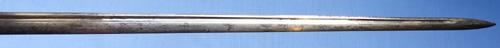 french-model-1882-infantry-officer-sword-9