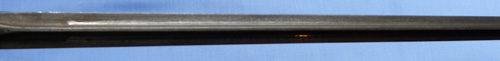 french-model-1886-lebel-bayonet-11