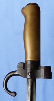 french-model-1886-lebel-bayonet-3-copy