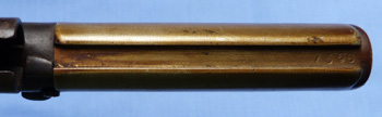 french-model-1886-lebel-bayonet-6