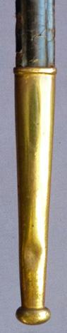 french-model-1903-sword-10