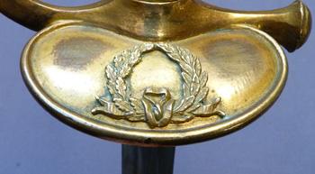 french-model-1903-sword-5
